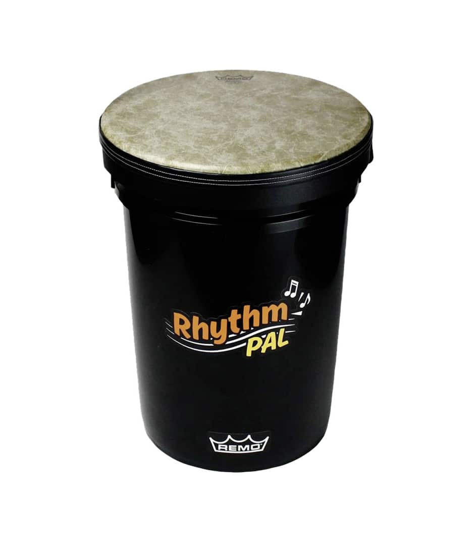 Buy remo Drum Rhythm Pal 13 X 18 Skyndeep Melody House