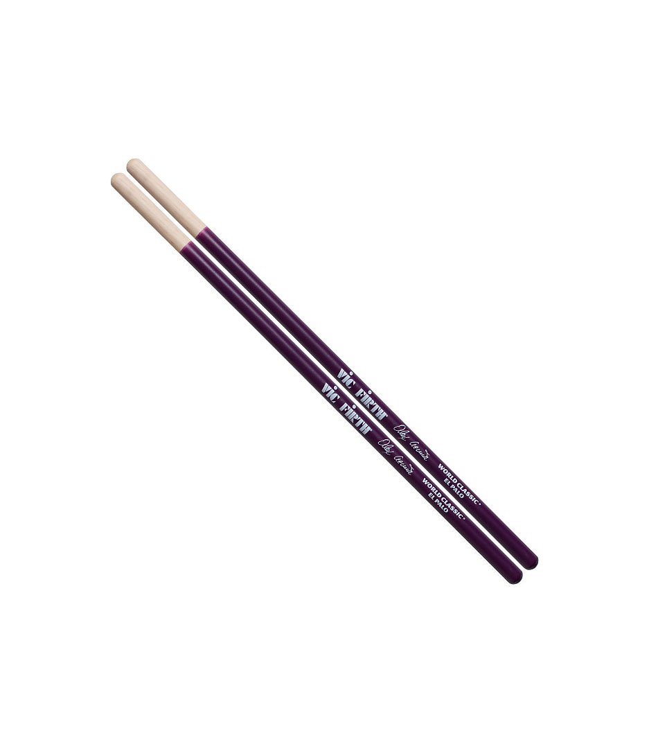Vicfirth - SAA2 - Melody House Musical Instruments