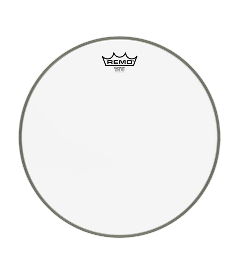 Buy Remo - Snare EMPEROR Hazy 14 Diameter