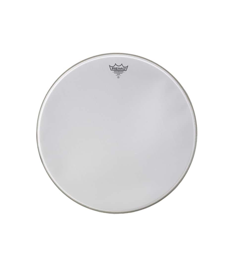 Buy remo Silentstroke 22 Diameter Drum Head Melody House