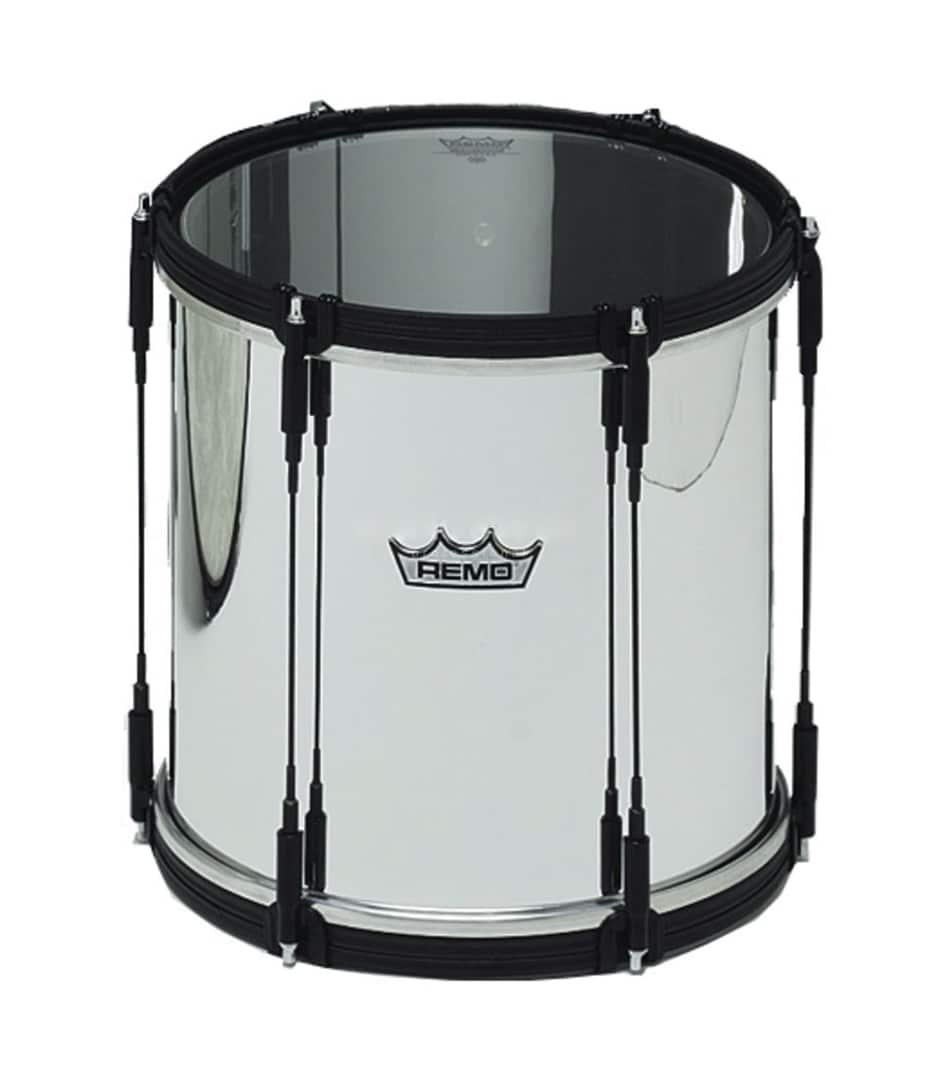 Buy remo Repinique 12 Diameter Melody House