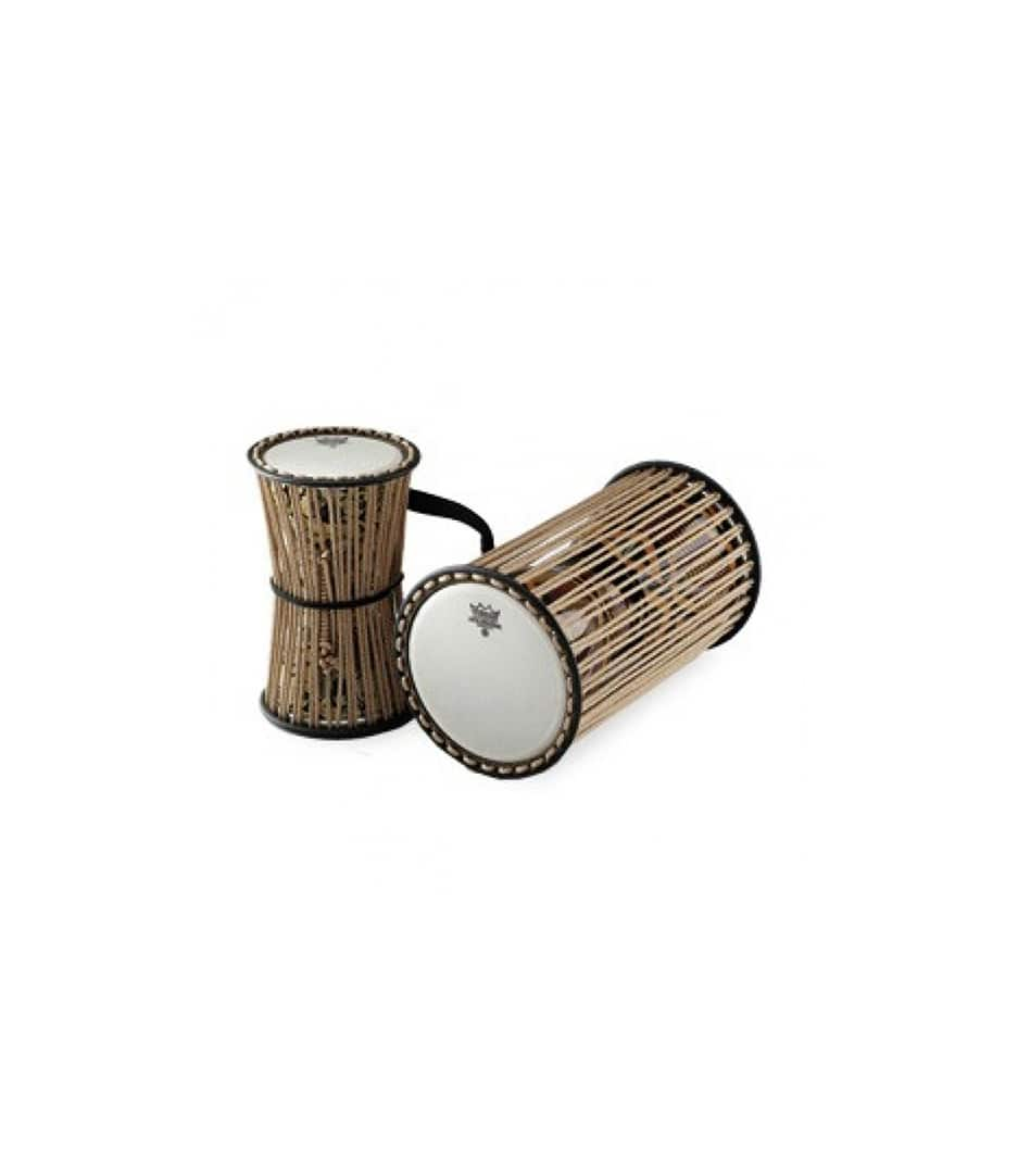 Buy remo Tanago Talking Drum Melody House
