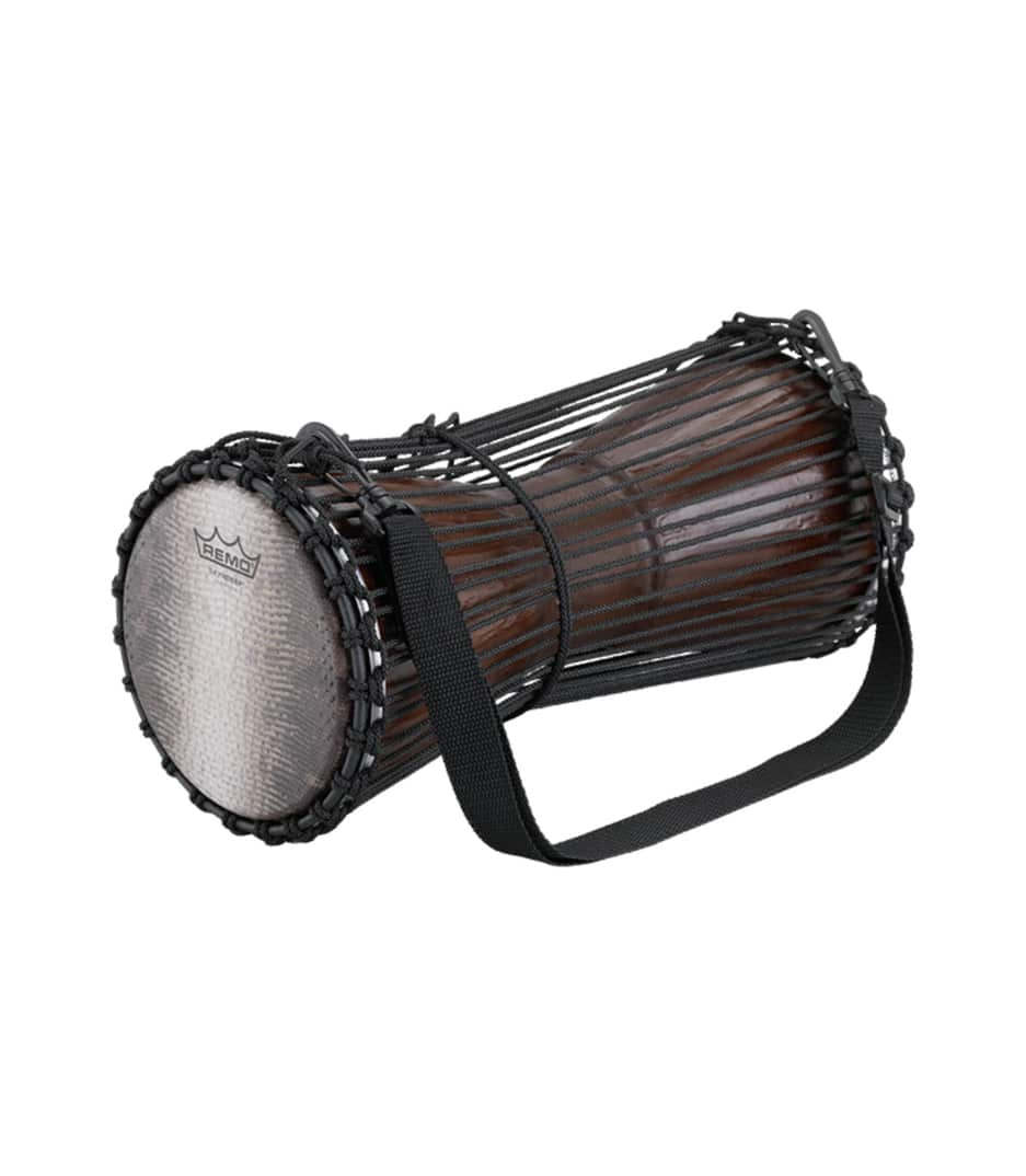 Buy remo Talking Drum Tamani 6 X 15 Skyndeep Melody House