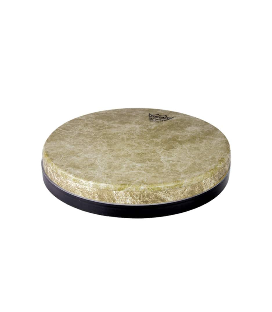 buy remo drumhead tf 10 skyndeep fiberskyn graphic bei