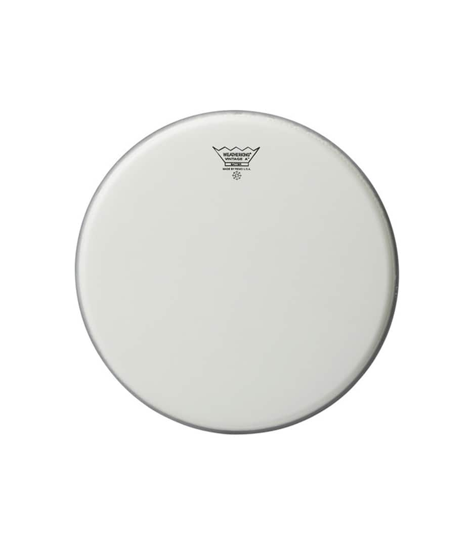 Buy remo Ambassador Vintage Coated 12 Diameter Melody House