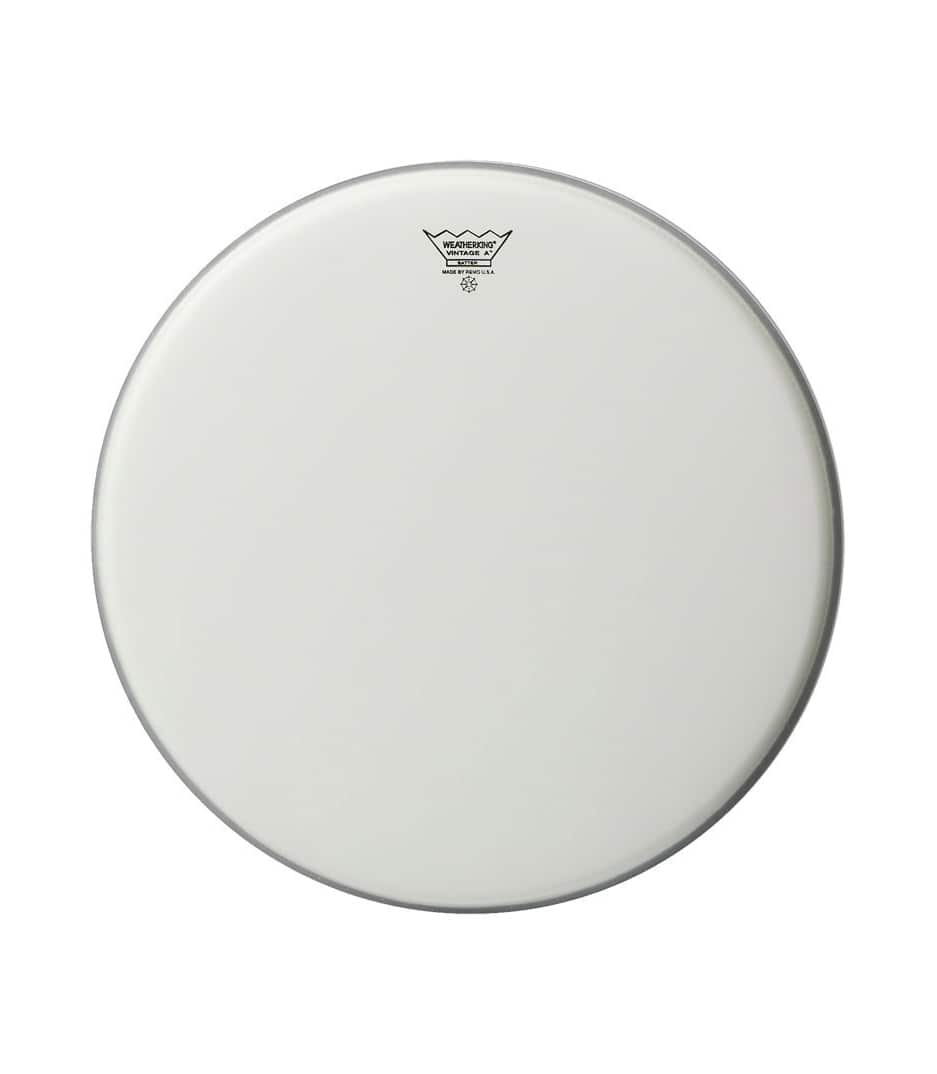 Buy remo Ambassador Vintage Coated 16 Diameter Melody House