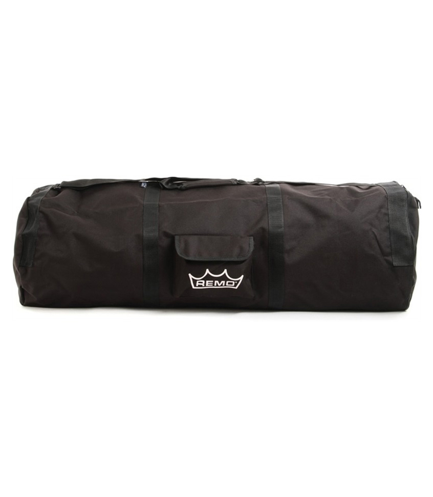 Remo - VERSA Duffel Bag Large 14 X 40 Vinyl Non Padd - Melody House Musical Instruments