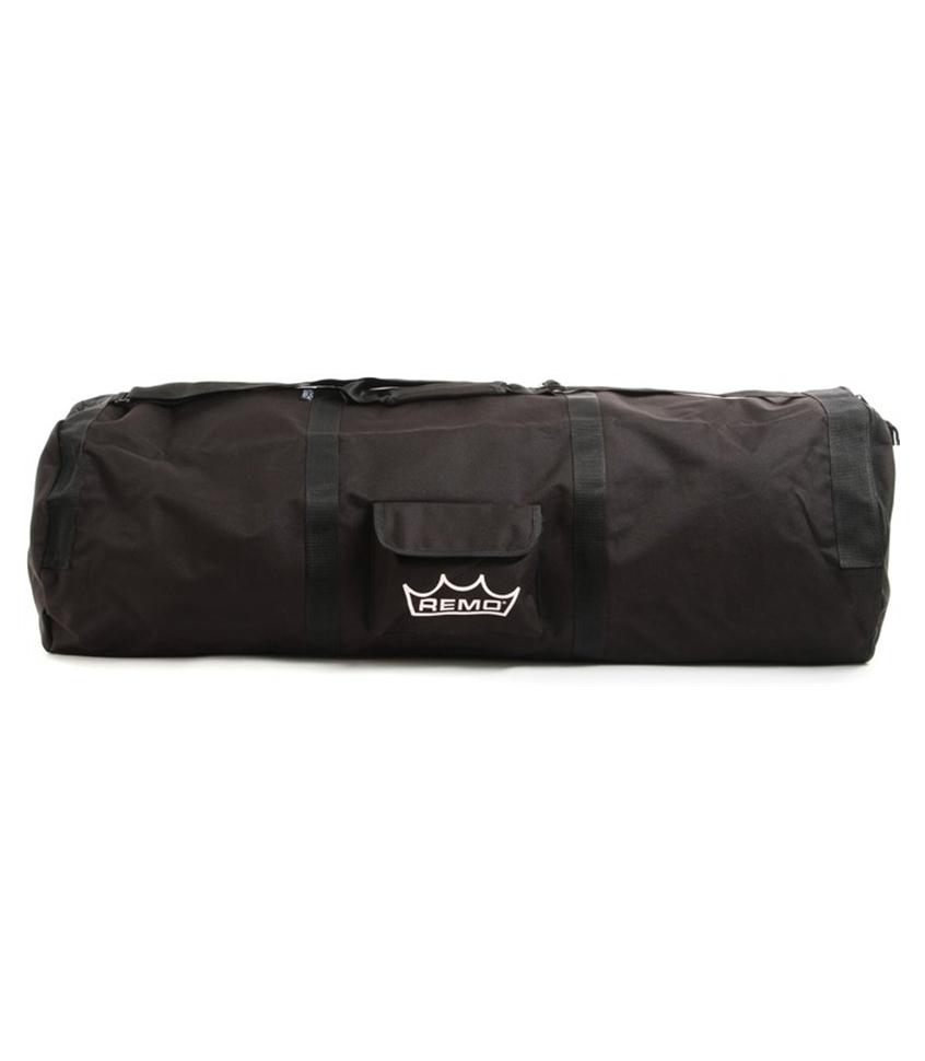 buy remo versa duffel bag large 14 x 40 vinyl non padd