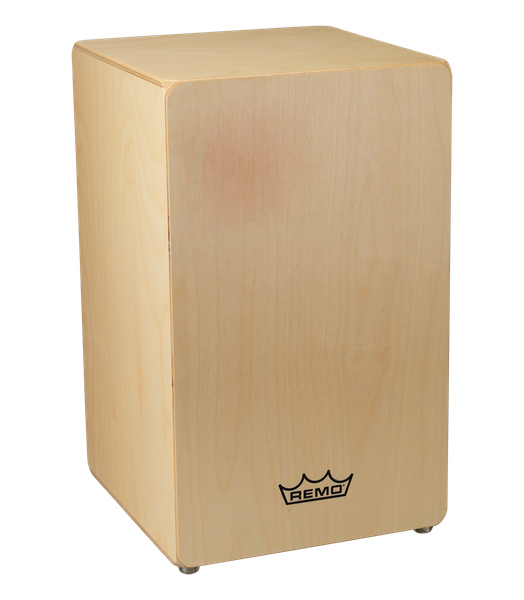 Buy Remo Cajon Dorado Fixed Face Plate 11 3 8 X 11 5 8 Melody House