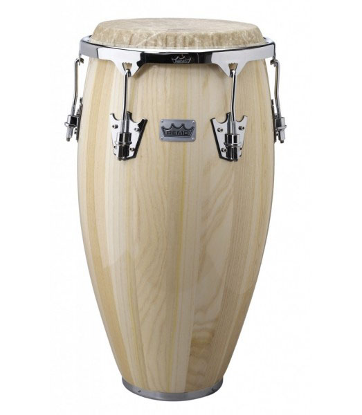 Buy Remo CROWN PERCUSSION Conga 11 75 X 28 FIBERSKYN Melody House