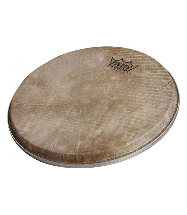 buy remo doumbek drumhead s series skyndeep 8 diameter