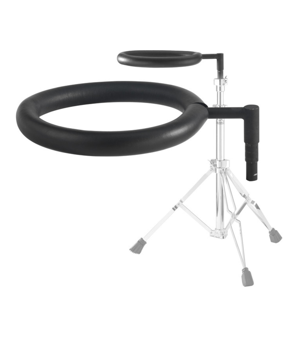 Buy remo Doumbek Adapter Ring Melody House