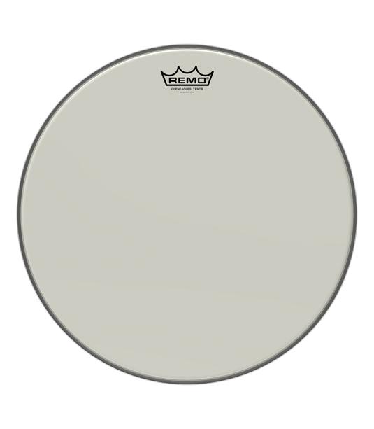 buy remo bass gleneagles 28 diameter mp