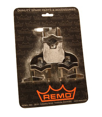 Buy remo 3 Way Multi Clamp Melody House
