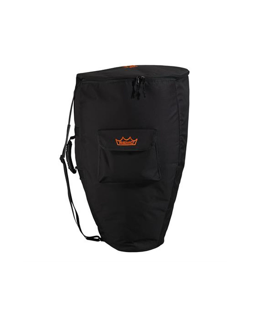 Buy remo Bag Conga Deluxe 16 1 8 X 31 Padded With Sho Melody House
