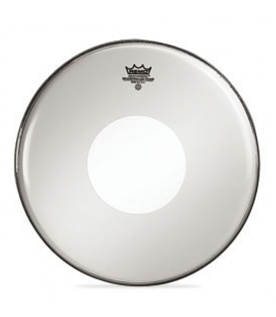 Buy remo  Special Order Batter CONTROLLED SOUND SMOO Melody House