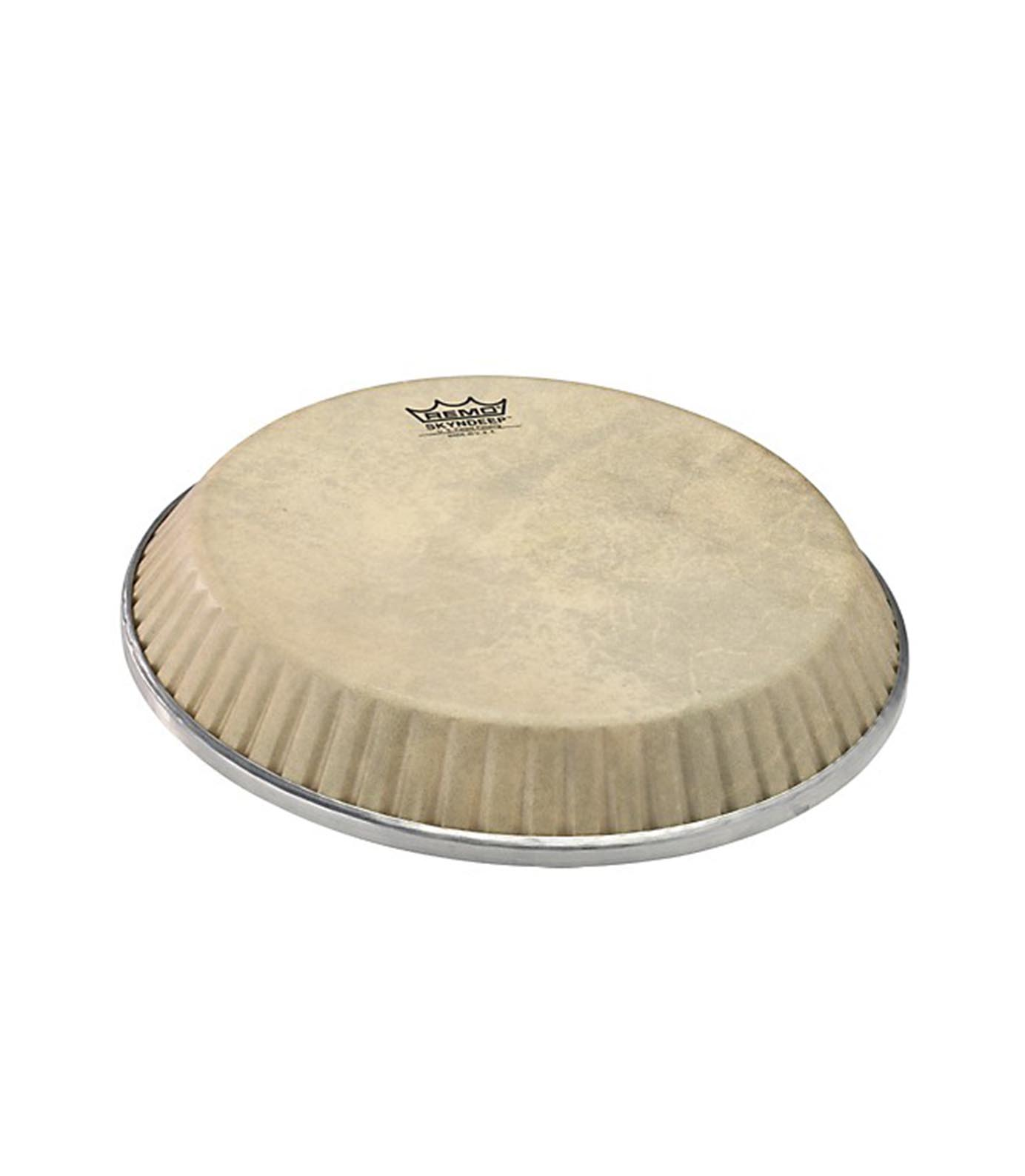 Buy remo Conga Drumhead Symmetry 9 75 D4 SKYNDEEP Ca Melody House