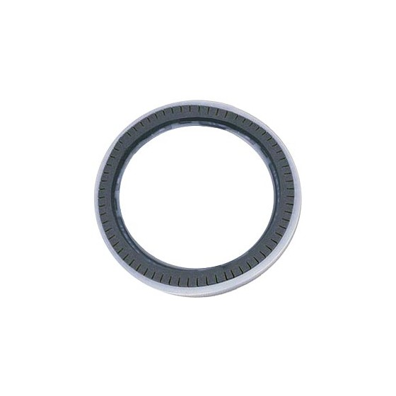 Buy remo MUFFL Control Ring 10 Diameter Individual Melody House