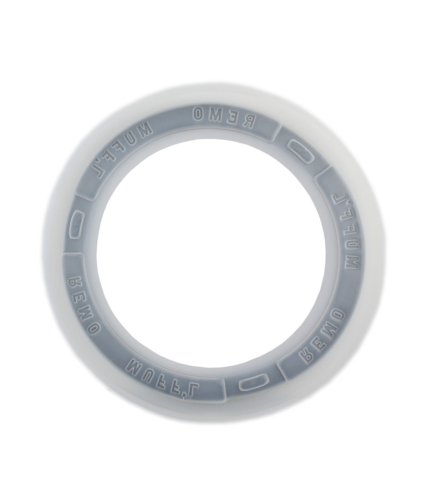 Buy remo MUFFL Control Ring 13 Diameter Individual Melody House
