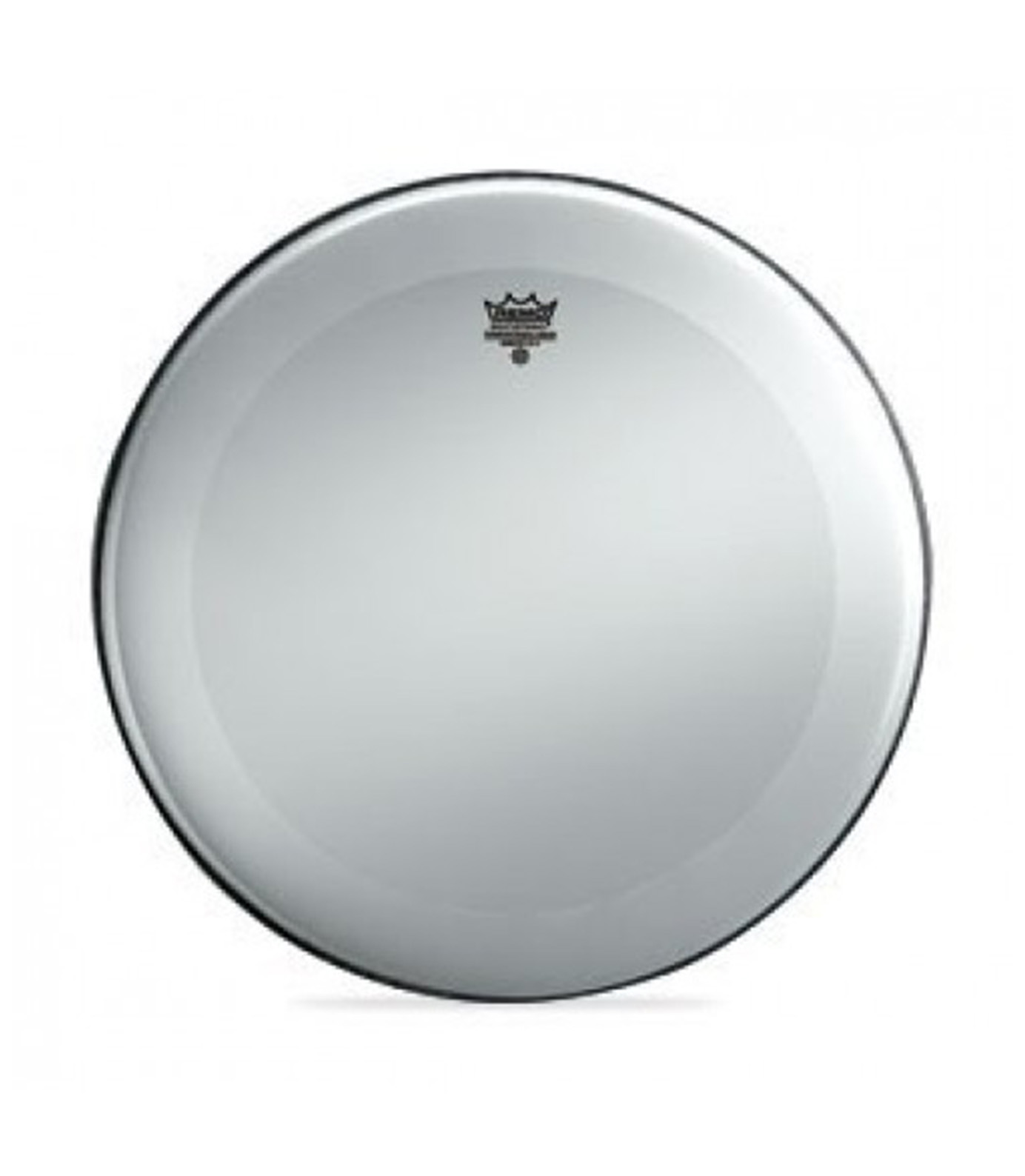 Buy Remo - Batter POWERSTROKE 3 SMOOTH WHITE 12 Diamete