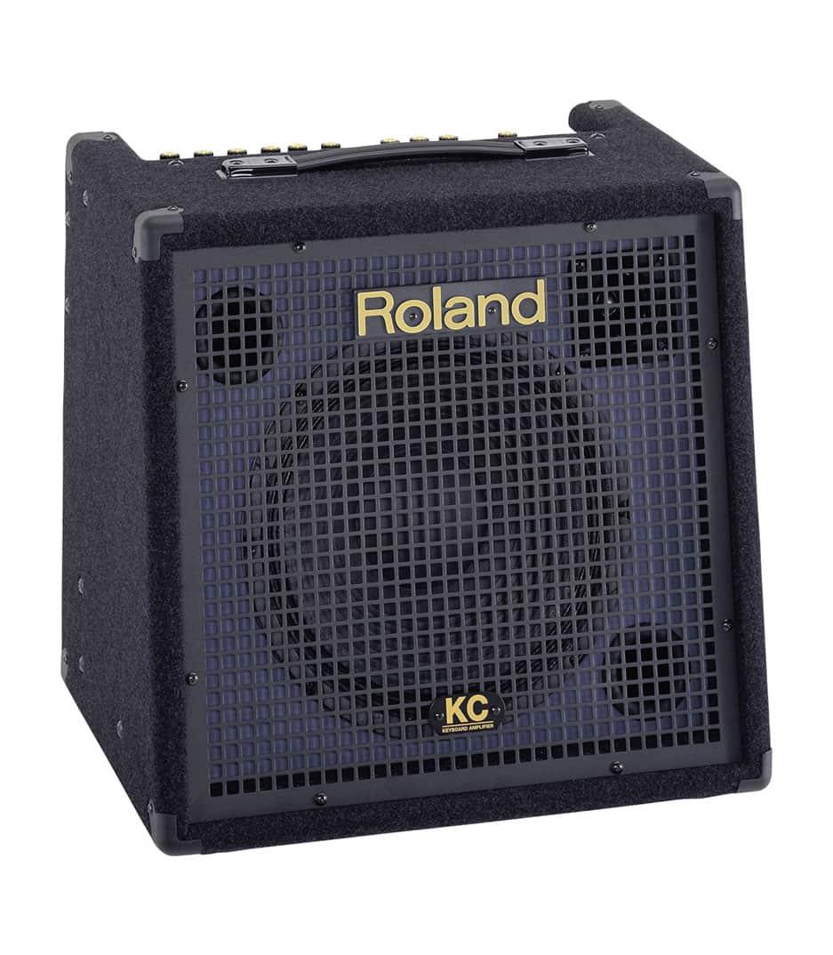 Roland - KC 350 Keyboard Amplifier