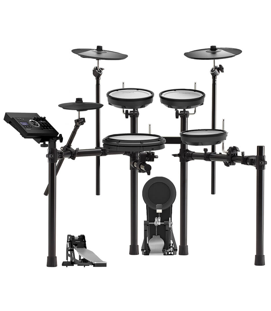 Roland - TD 17KV V Drums Electronic Drum set