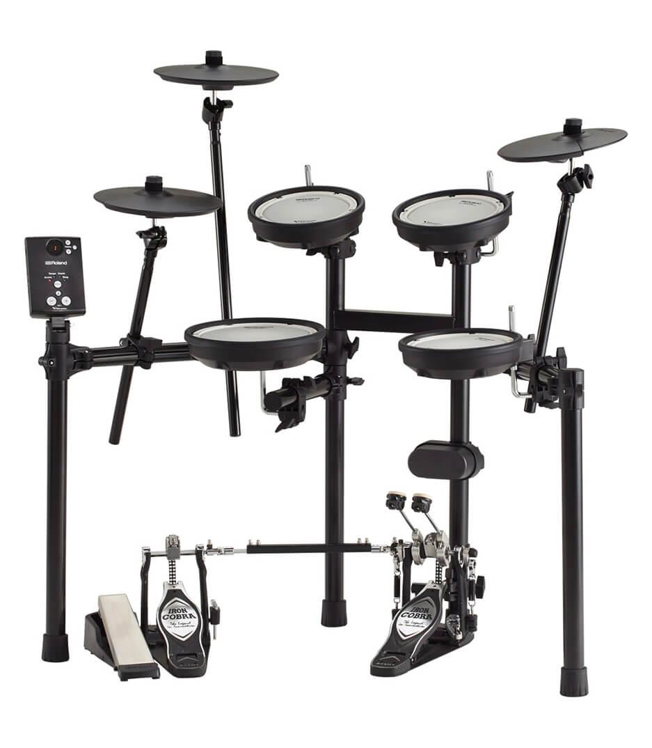 Roland - TD 1DMK V Drums