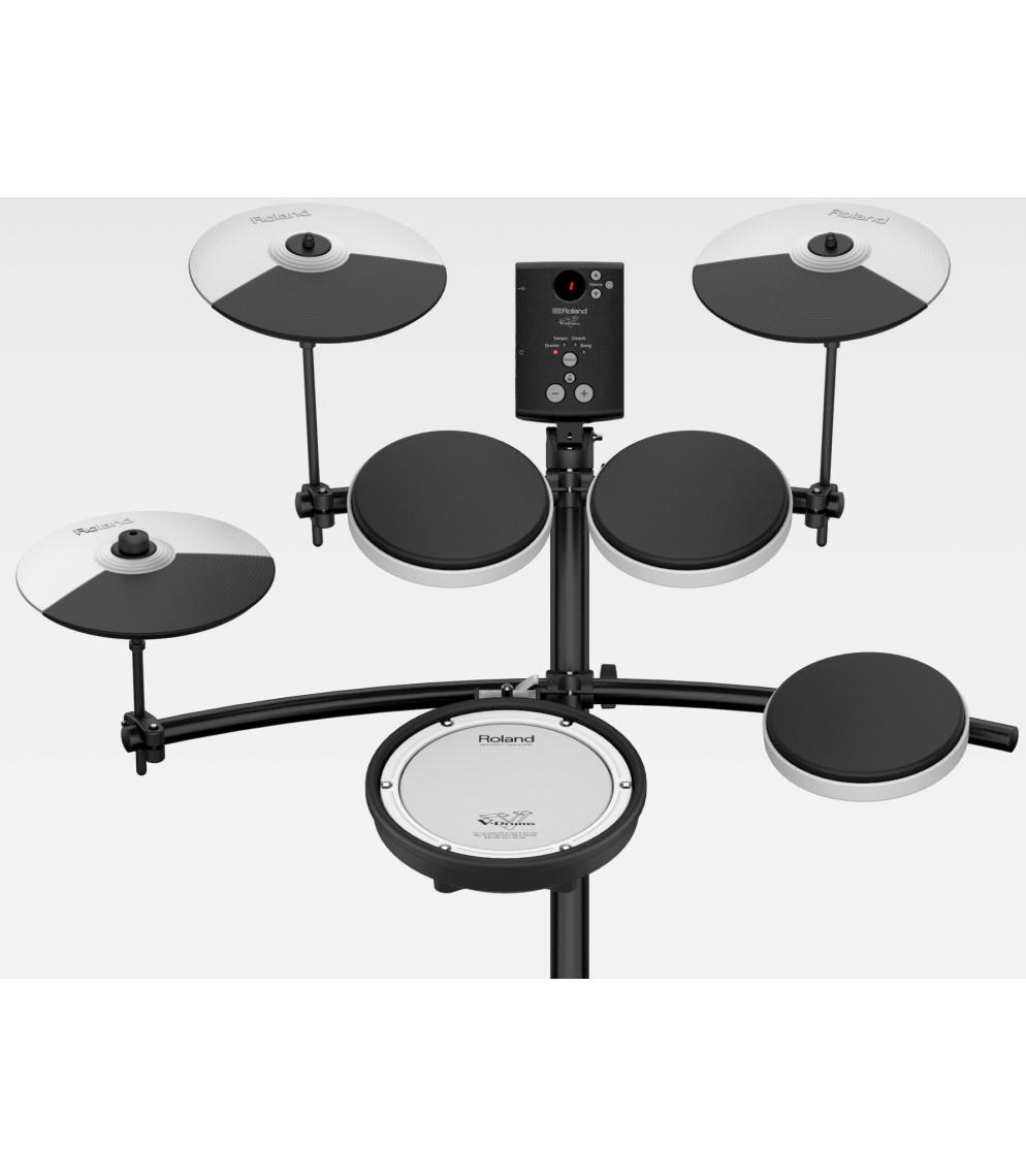 buy roland td 1kv electric v drums set