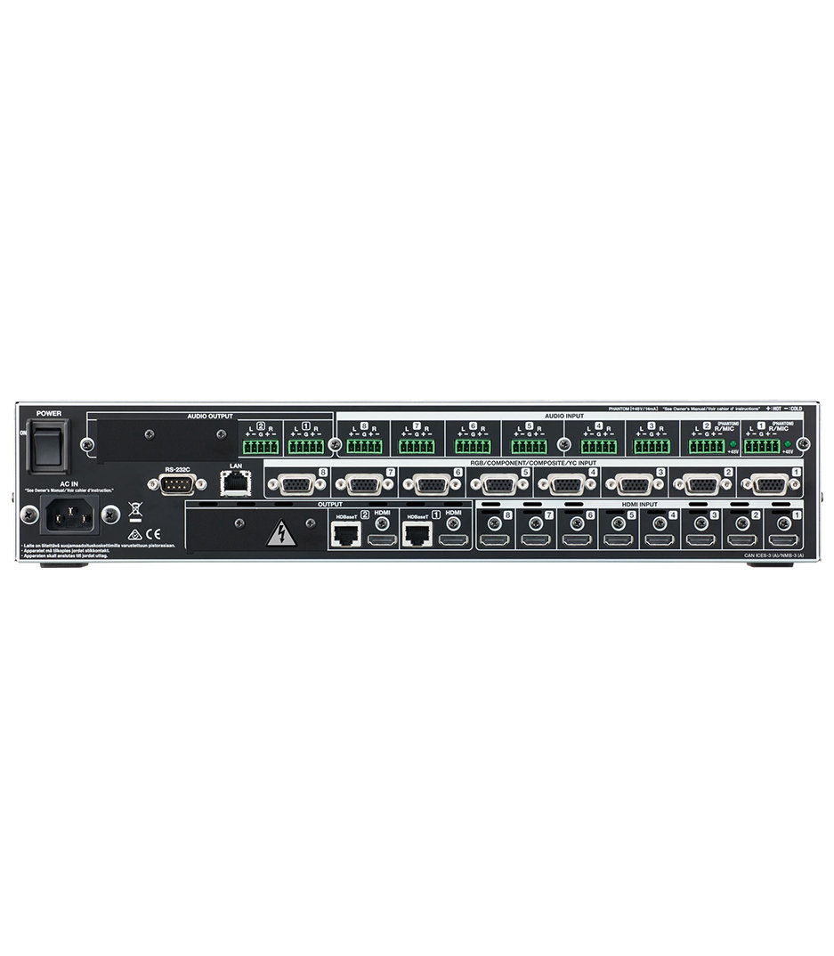 XS 82H - Buy Online