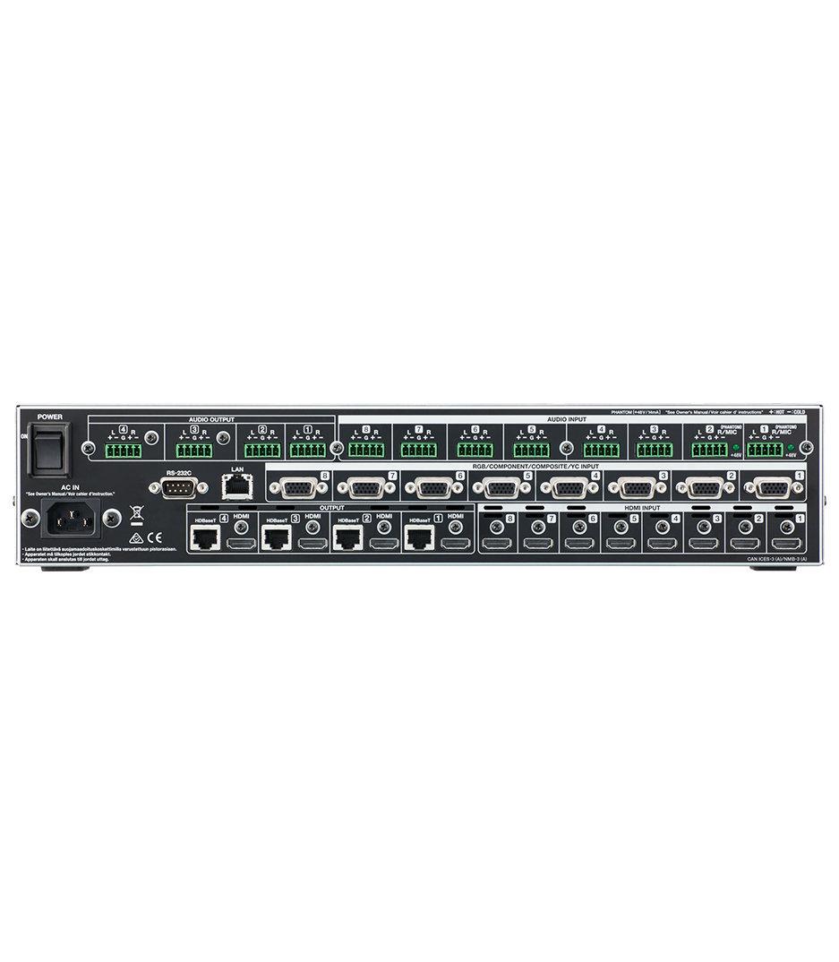XS 84H - Buy Online