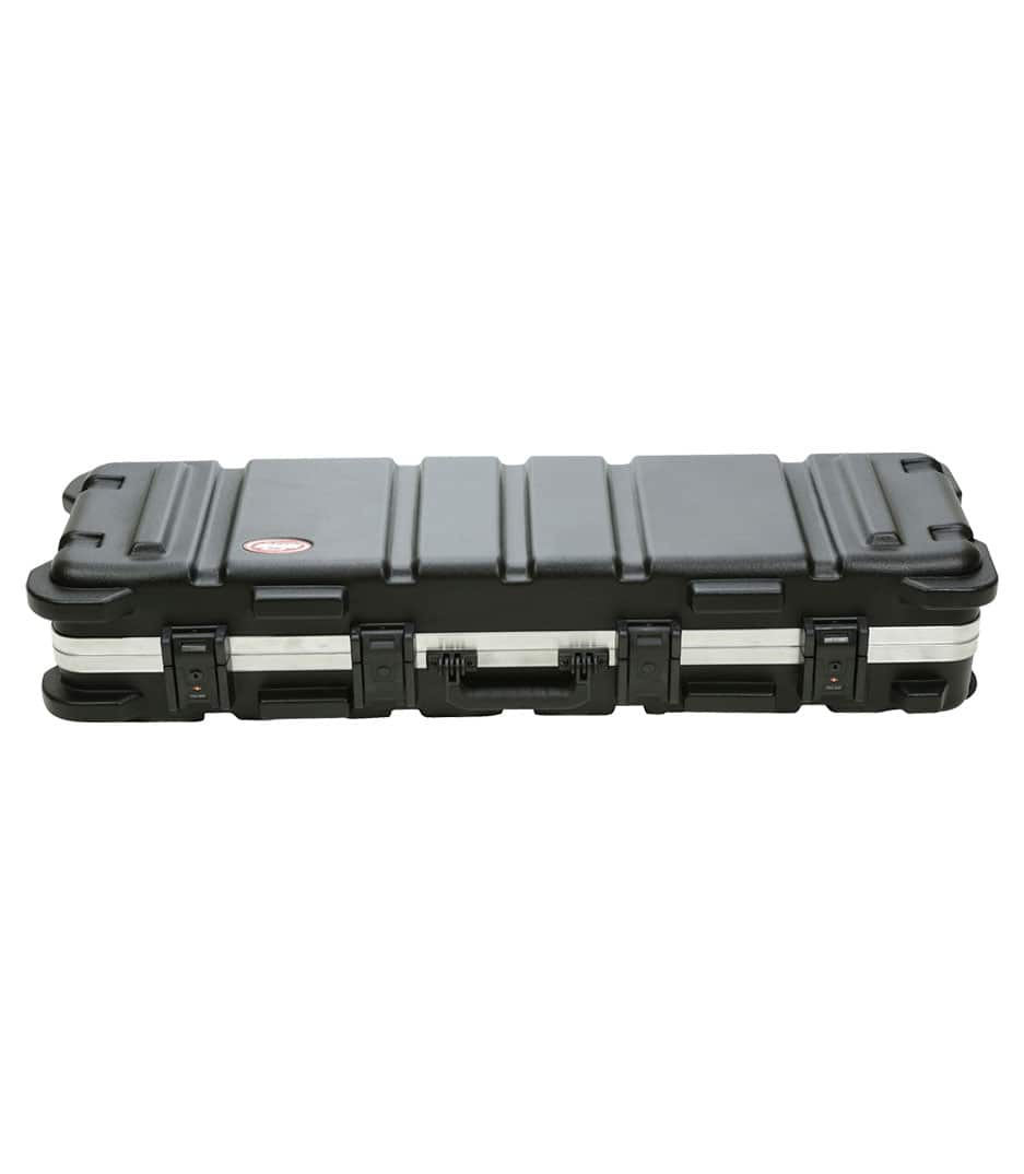 buy skb 1skb 4009bp