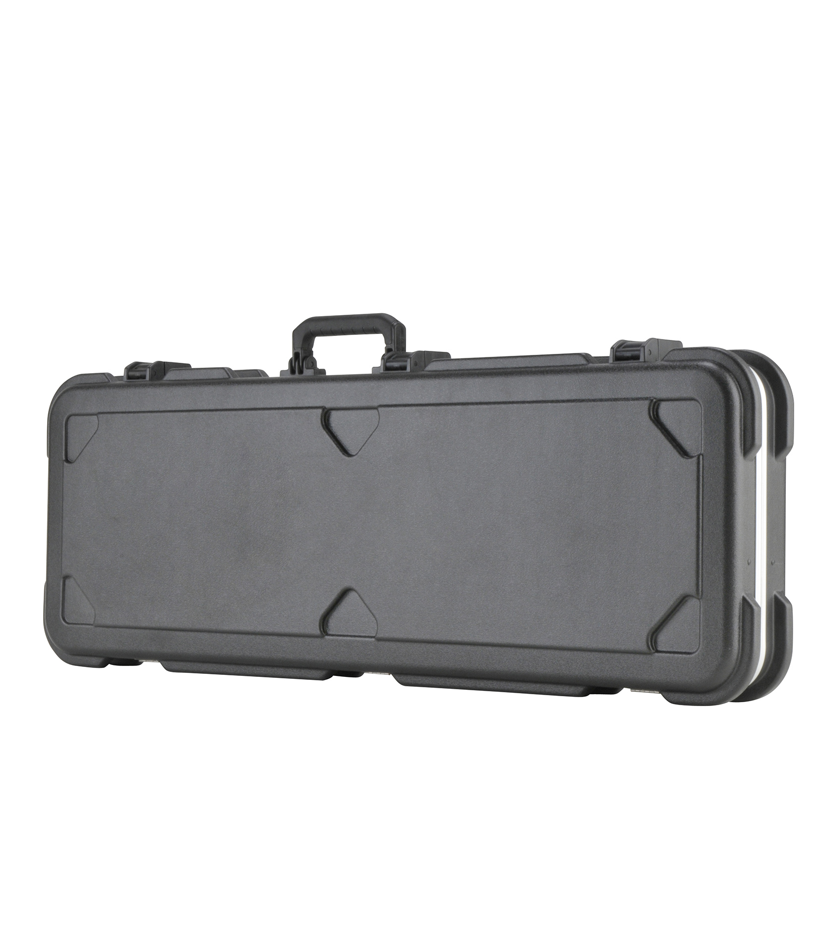 buy skb 1skb 66 electric rectangular hardshelltsa latc