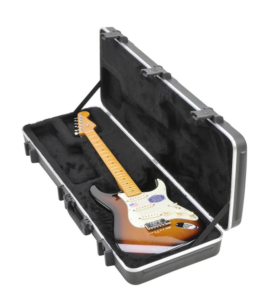 SKB - 1SKB-66PRO - Melody House Musical Instruments