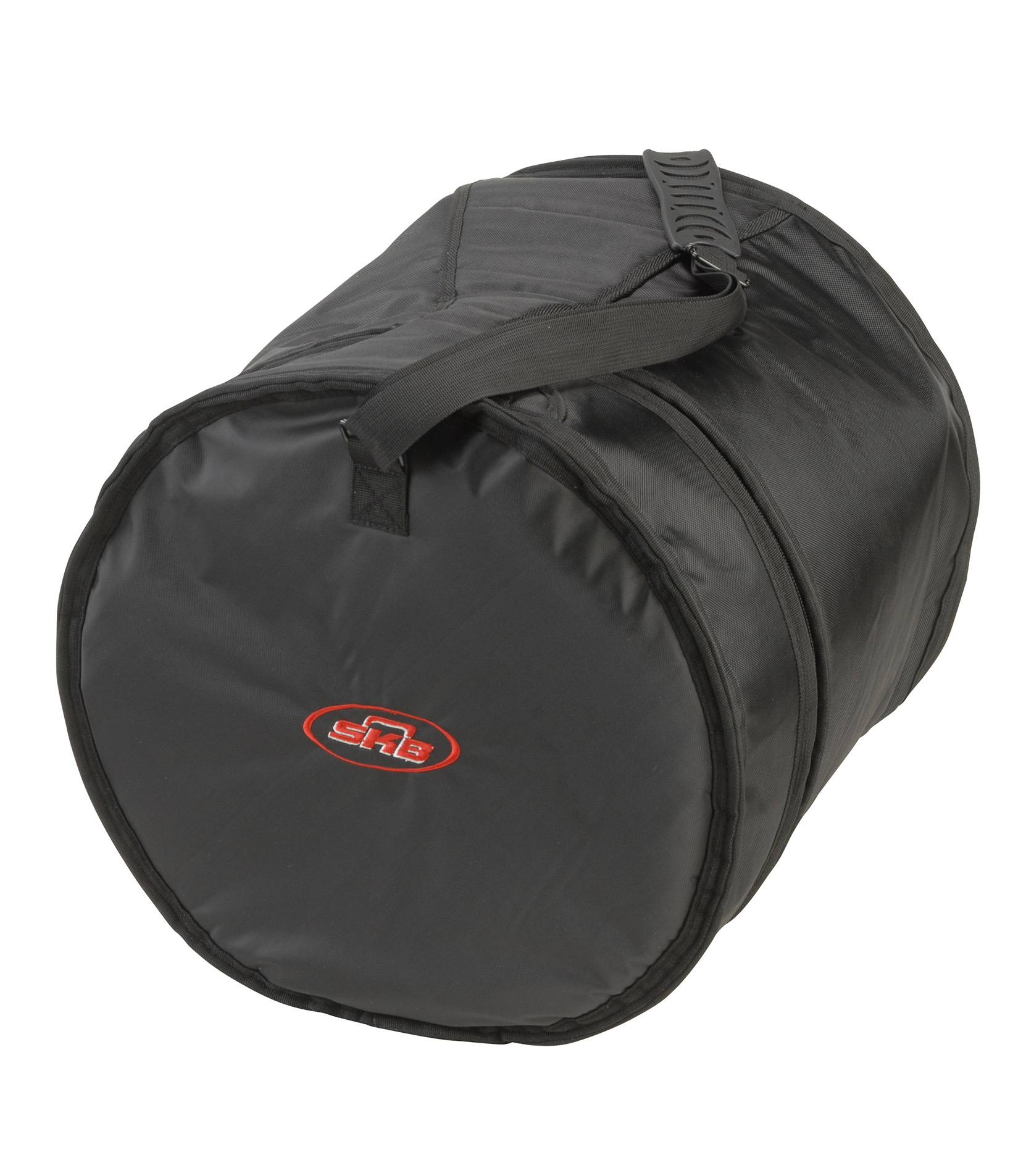 buy skb 1skb db1214 12 x 14 tom gig bag