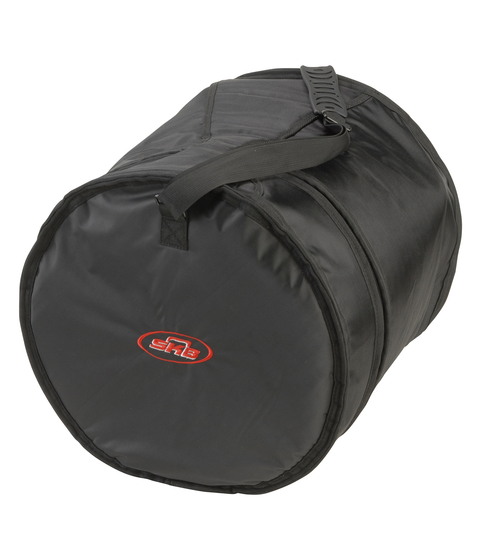 Melody House Musical Instruments Store - 1SKB DB1414 14 x 14 Floor Tom Gig Bag