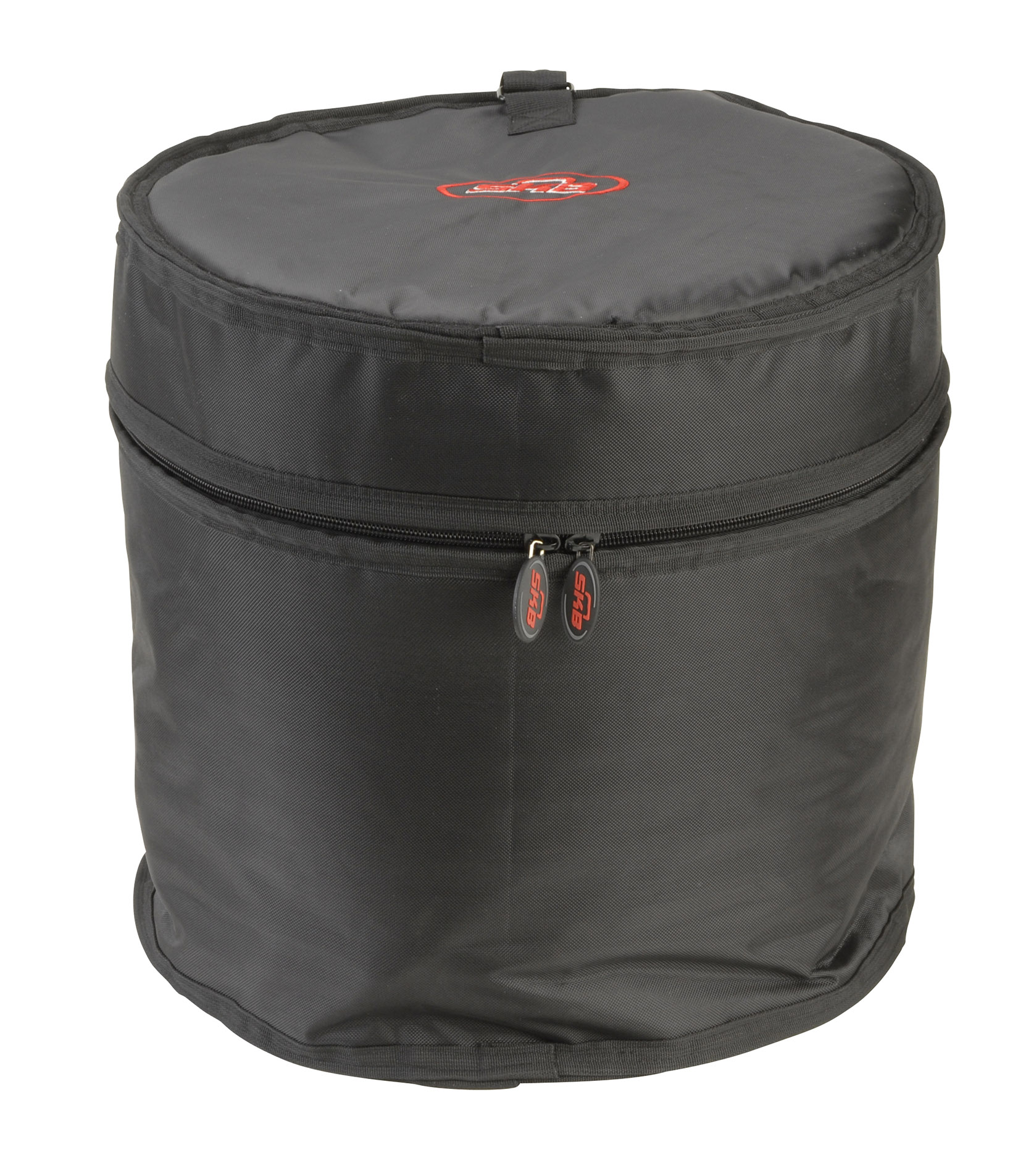 buy skb 1skb db1414 14 x 14 floor tom gig bag