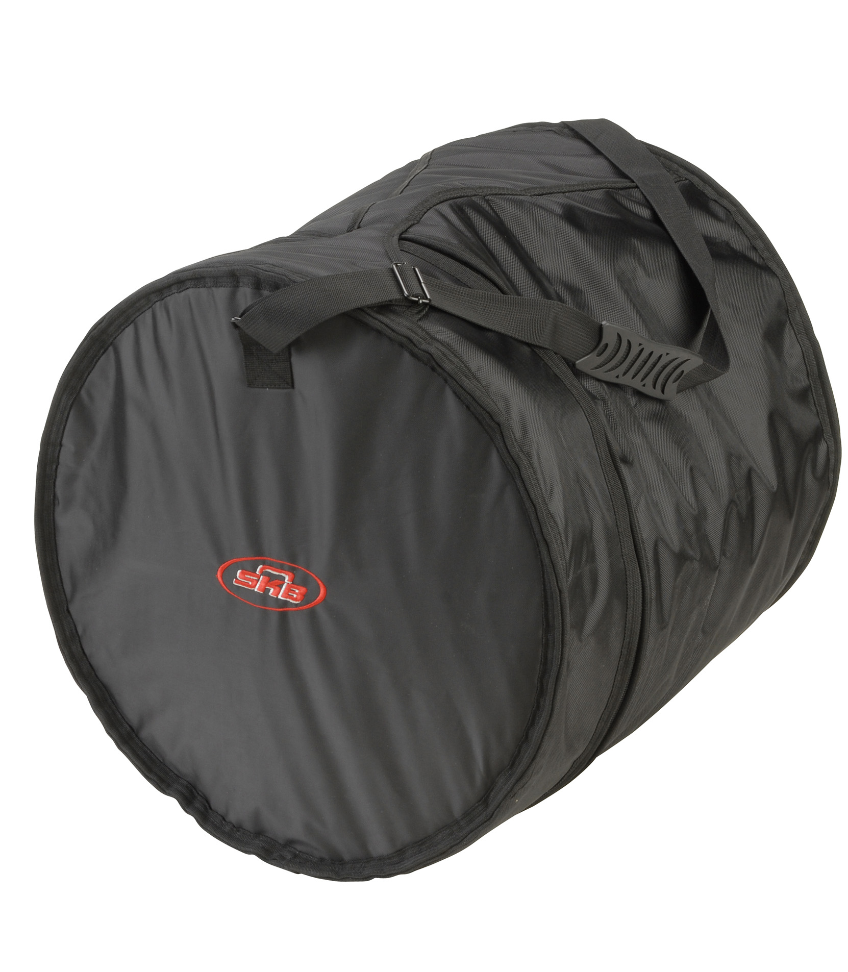 Melody House Musical Instruments Store - 1SKB DB1616 16 x 16 Floor Tom Gig Bag