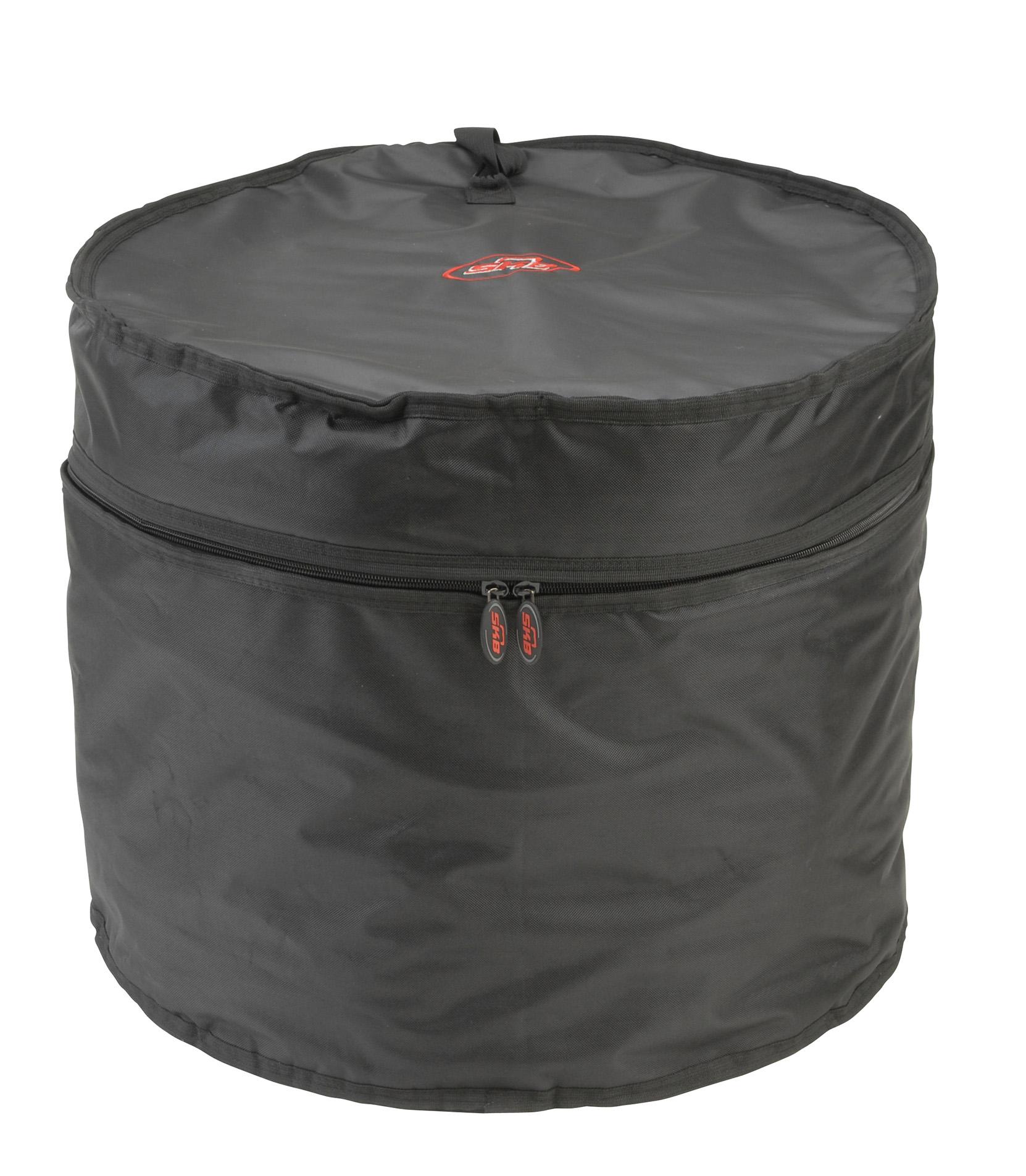 Buy skb - 1SKB DB1822 18 x 22 Bass Drum Gig Bag