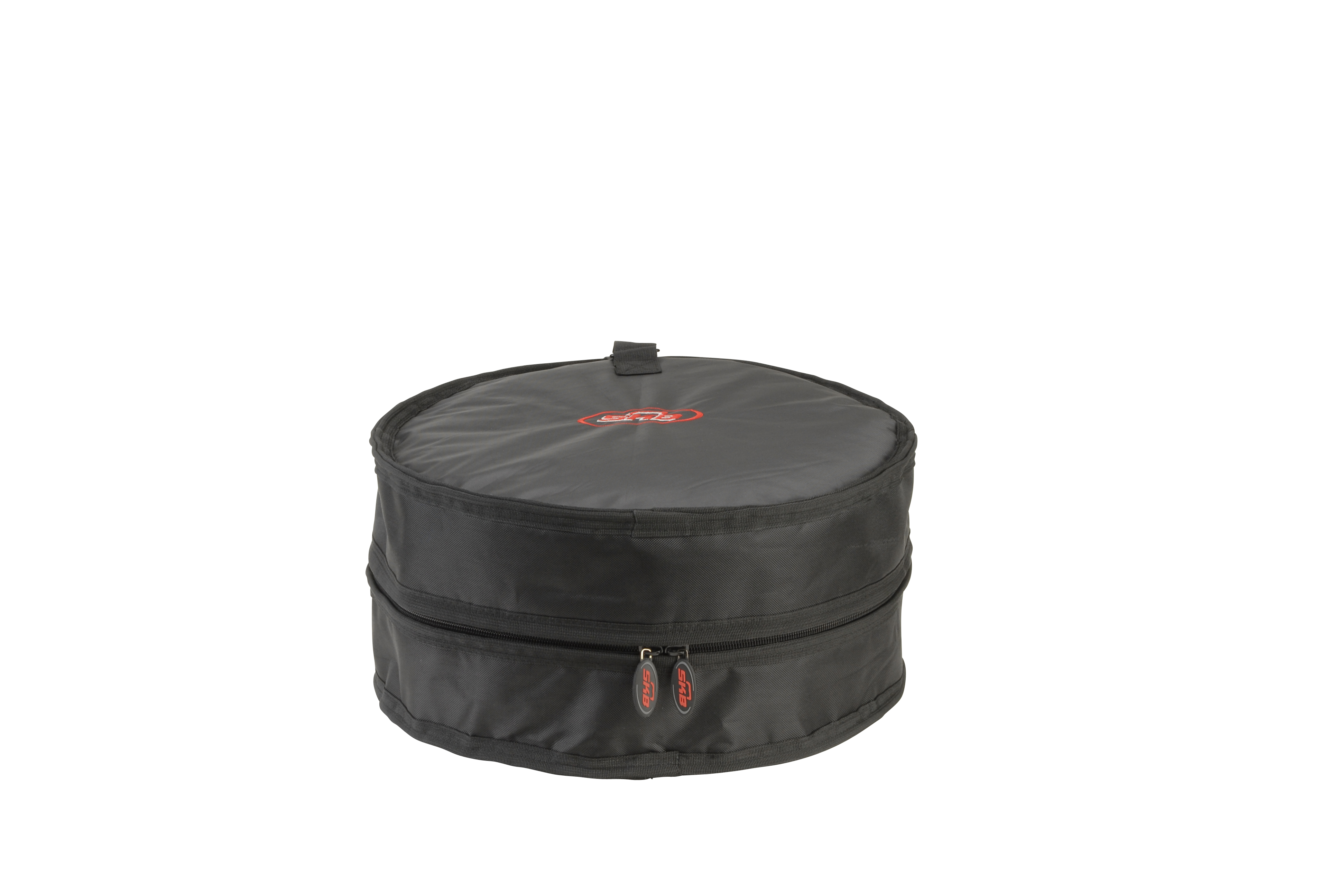 Melody House Musical Instruments Store - 1SKB DB5514 5 5 x 14 Snare Gig Bag