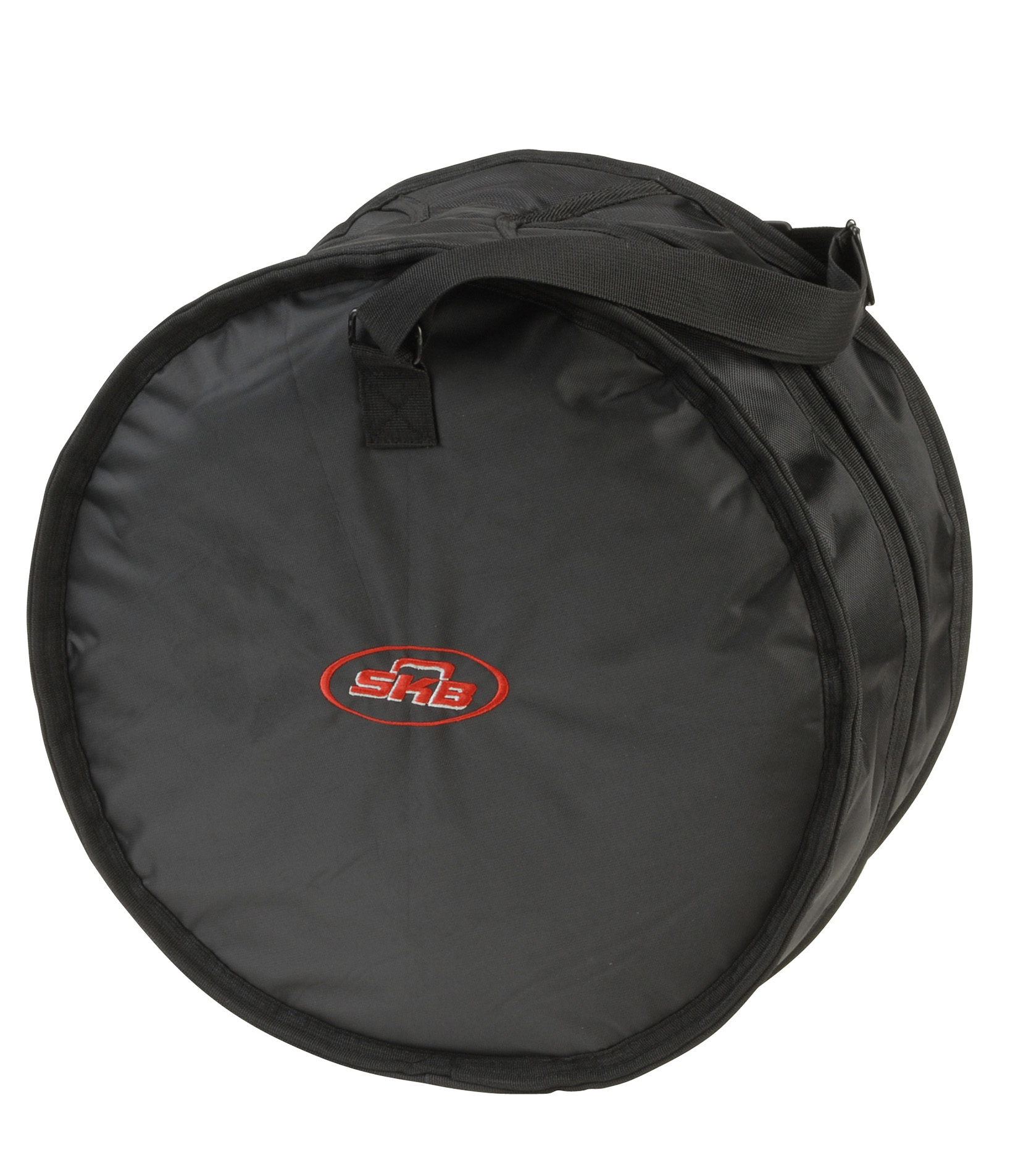 Melody House Musical Instruments Store - 1SKB DB6514 6 5 x 14 Snare Gig Bag