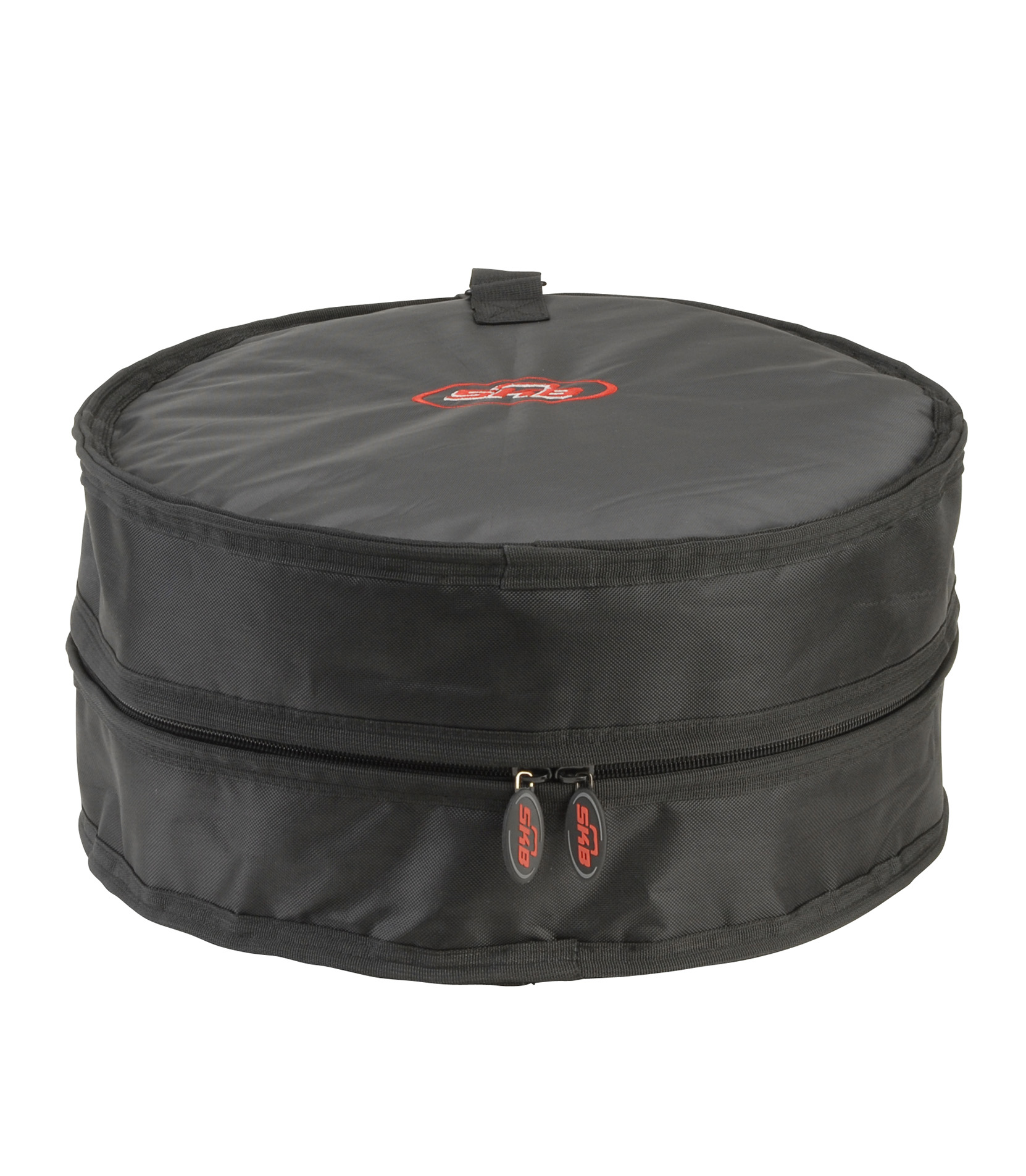 buy skb 1skb db6514 6 5 x 14 snare gig bag