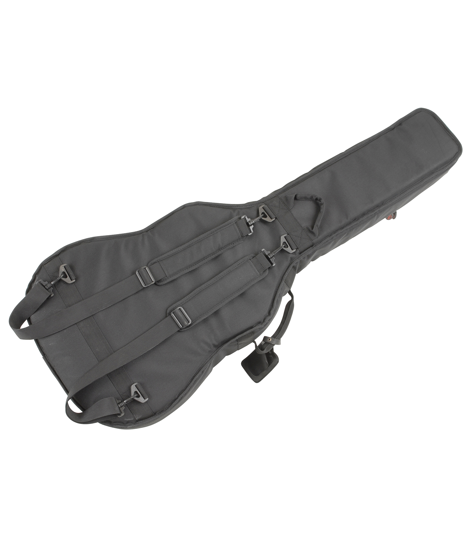skb - 1SKB-GB18 - Melody House Musical Instruments