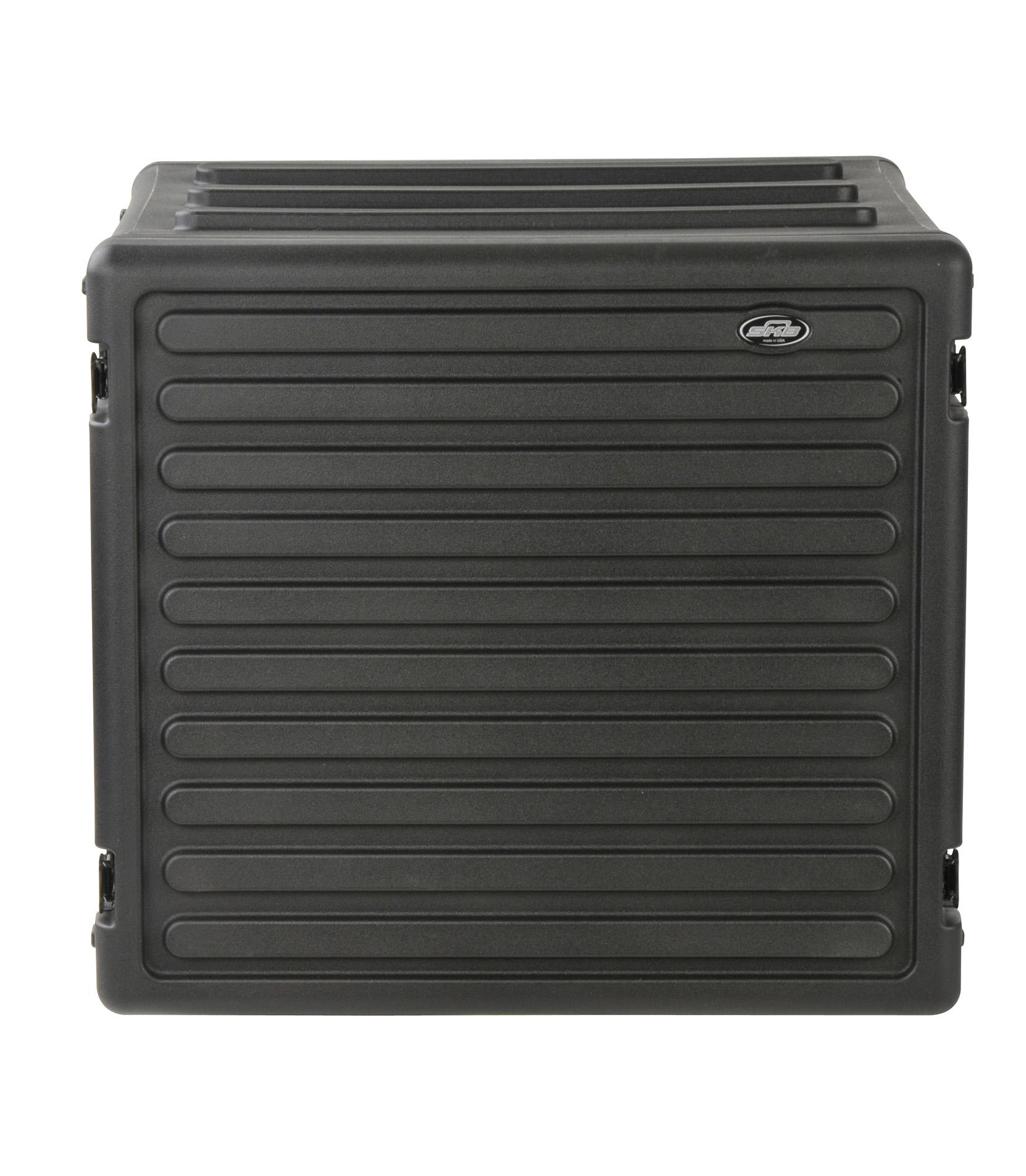 buy skb 1skb r10u 10u space roto molded rack