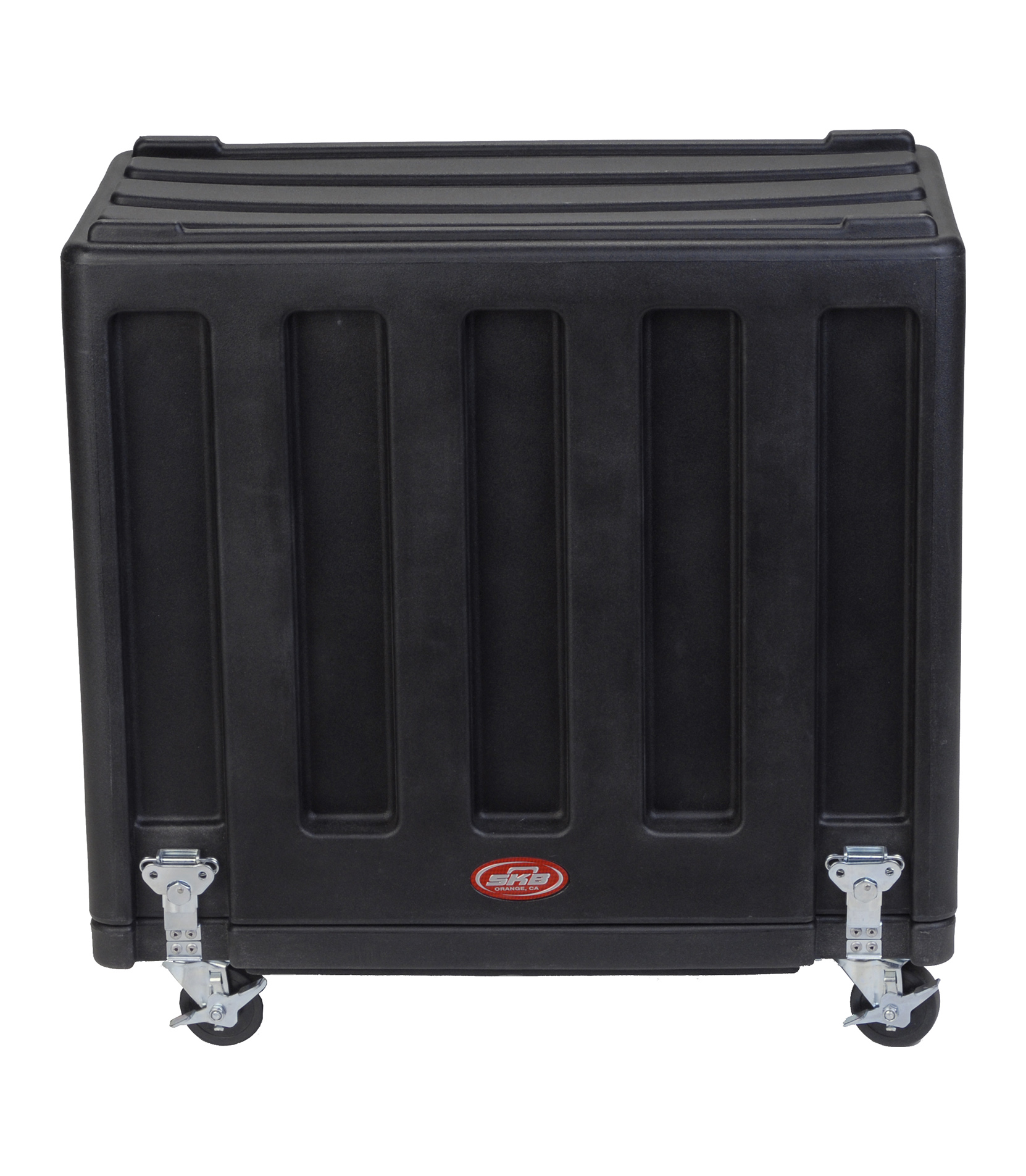 SKB - 1SKB R112AUV Fits 1x12 guitar amp cabinets Doubl - Melody House