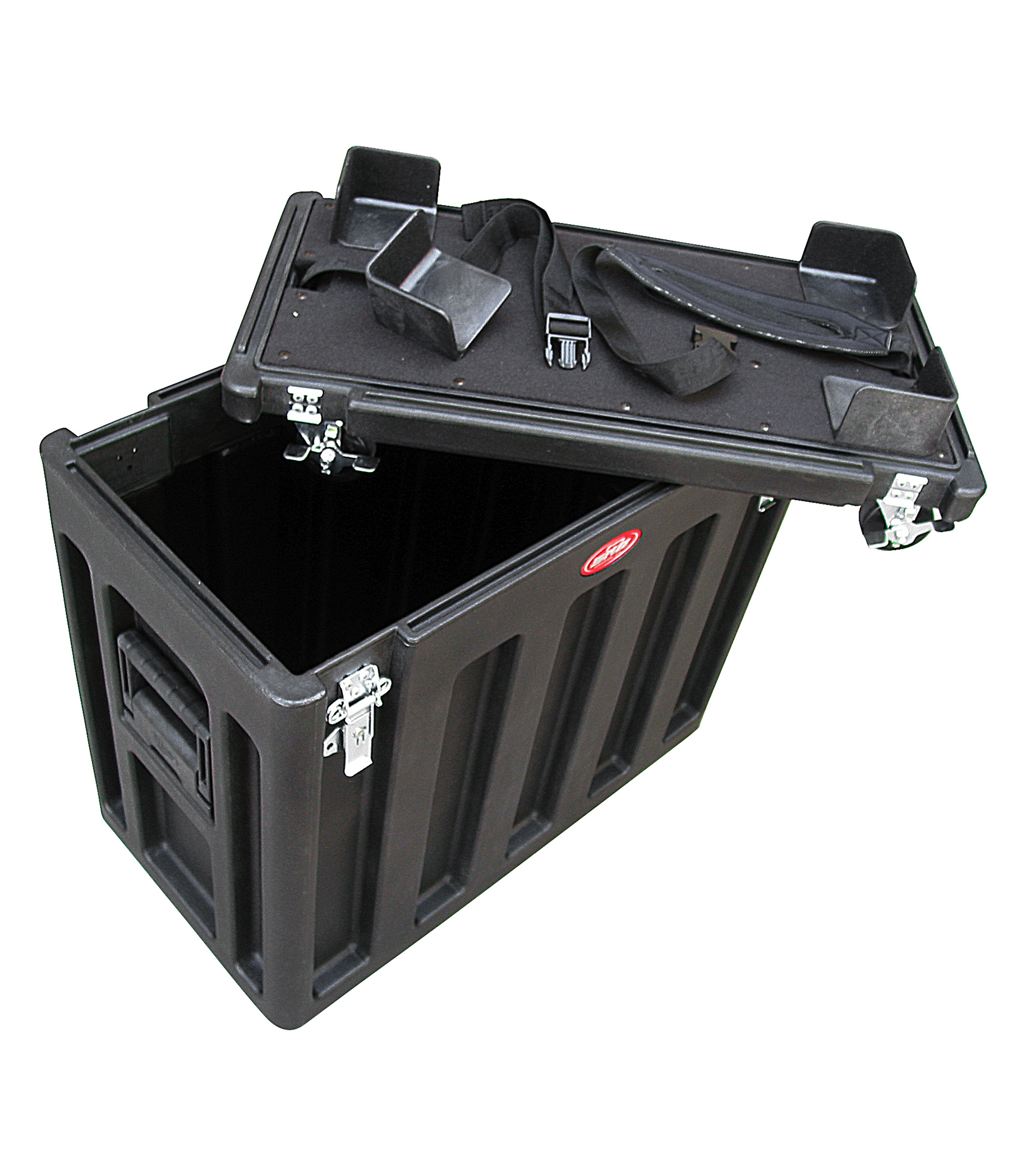 Melody House Musical Instruments Store - 1SKB R112AUV Fits 1x12 guitar amp cabinets Doubl