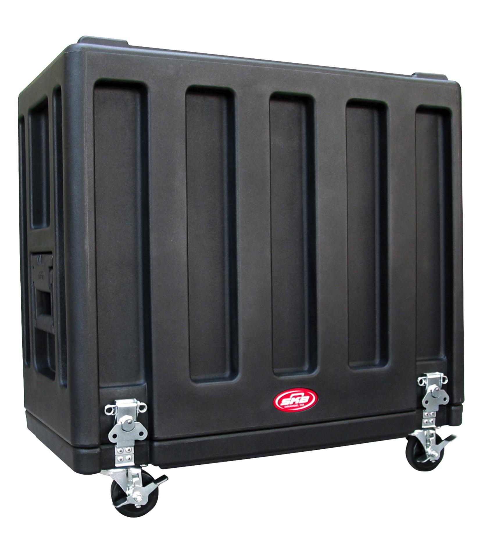 Buy SKB - 1SKB R112AUV Fits 1x12 guitar amp cabinets Doubl