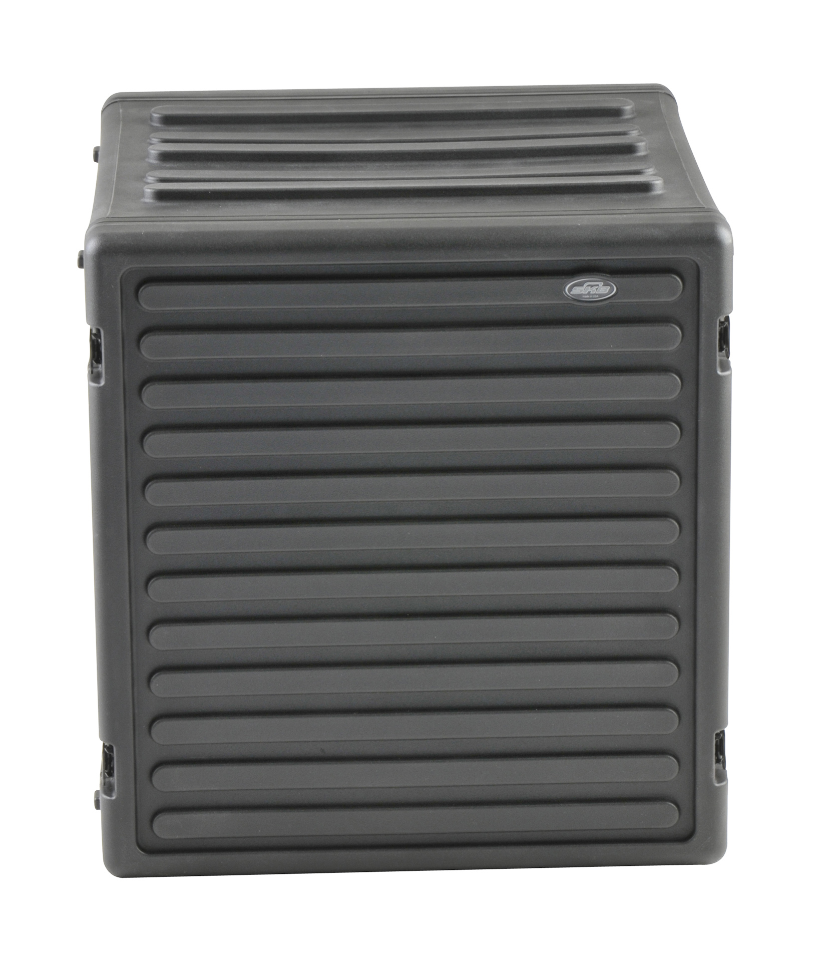 Buy SKB - 1SKB R12U 12U Space Roto Molded Rack