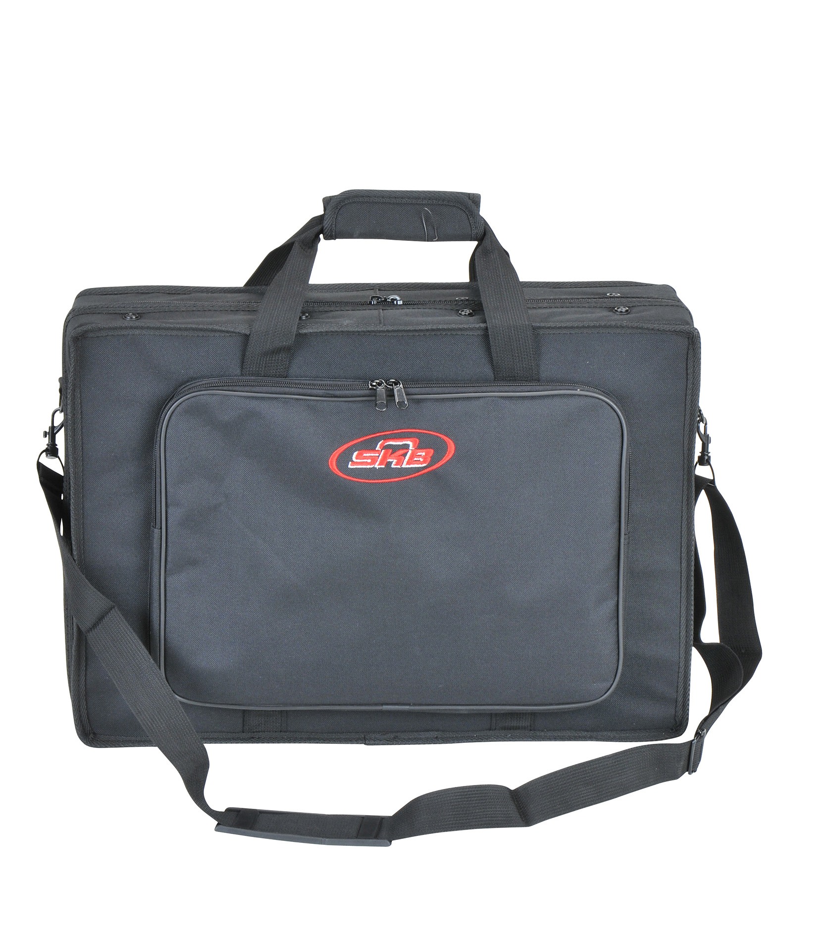 SKB - 1SKB SC1913 19 x 13 x 3 Controller Soft Case - Melody House Musical Instruments