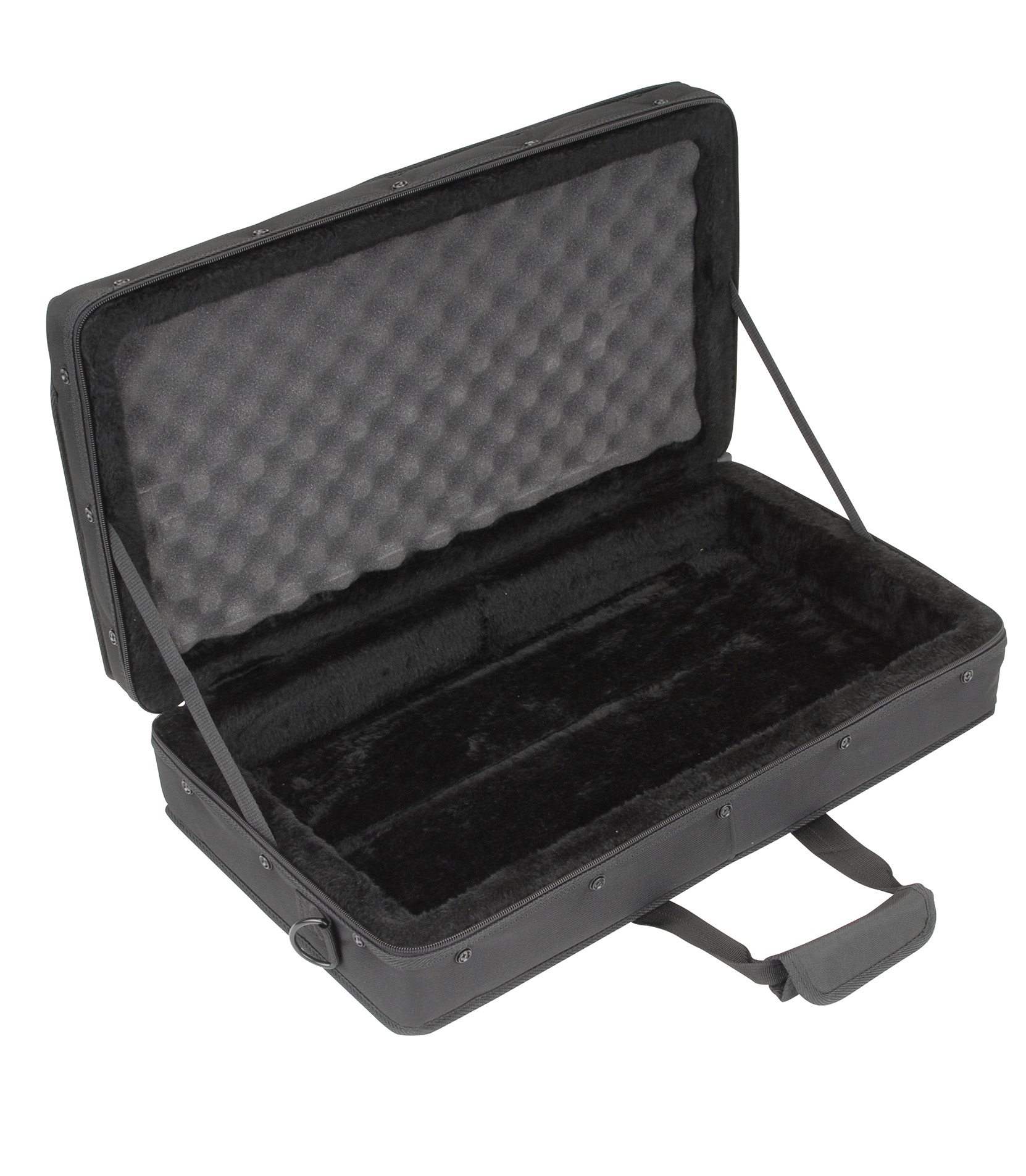 skb - 1SKB SC2111 Foot Controller Soft Case VG99 FC30 - Melody House