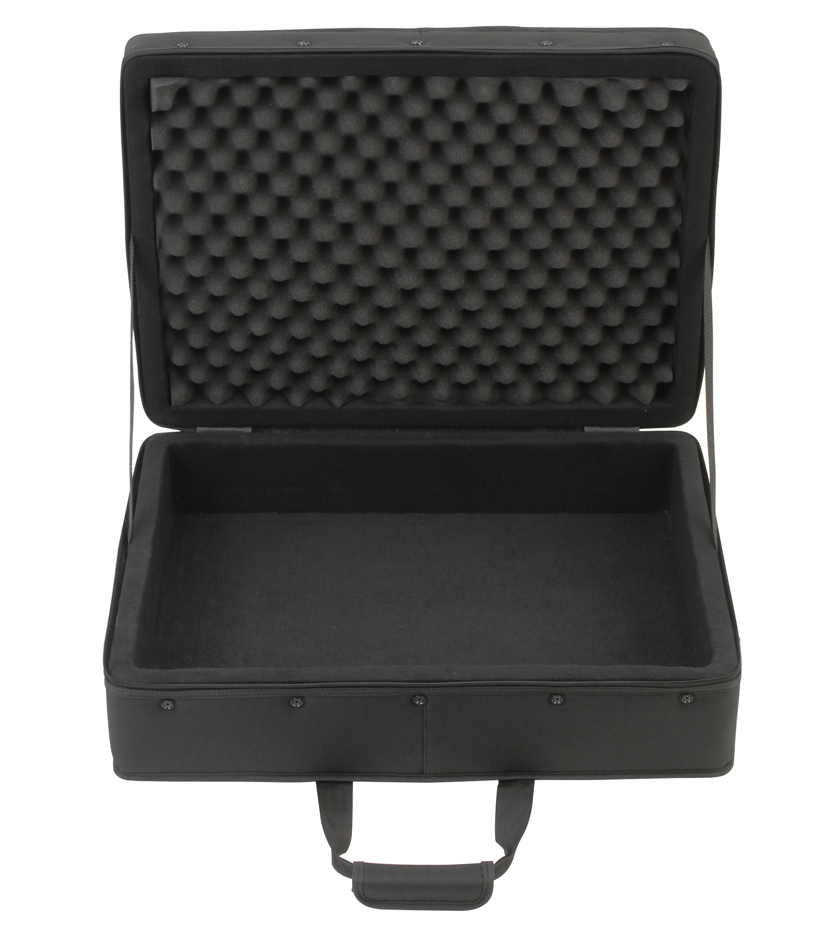 skb - 1SKB SC2316 Pedalboard Soft Case for PS 8 and PS - Melody House